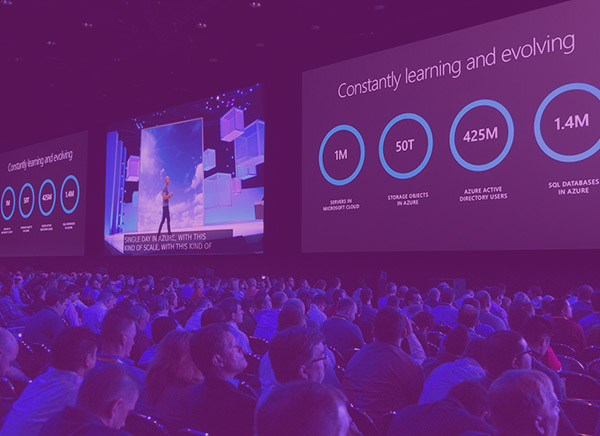 Microsoft Ignite: Everything you need to know