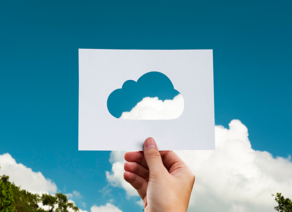 What kind of cloud-based solutions are available?