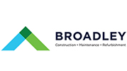 Broadley Group