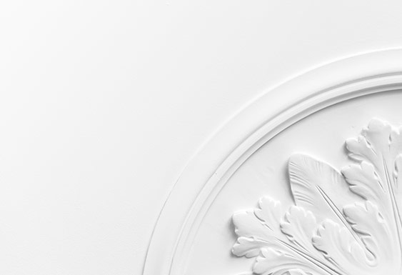 St Leonards Place York