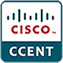 Cisco CCENT Network