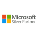 Microsoft Silver Certification